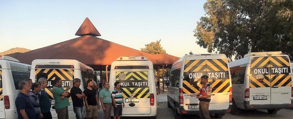 datca-servis-minibusleri-arac-takip-sistemi-taktirdi.jpg